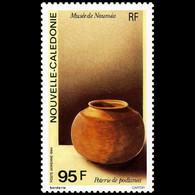 Poste Aérienne De Nouvelle-Calédonie N° 315 - Neufs