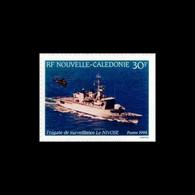 Timbre De Nouvelle-Calédonie N° 670 - Nuevos