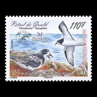 Timbre De Nouvelle-Calédonie N° 1040 - Neufs