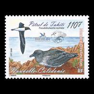 Timbre De Nouvelle-Calédonie N° 1039 - Neufs