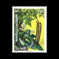 Timbre De Nouvelle-Calédonie N° 1027 - Neufs