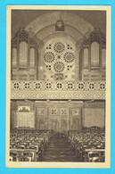 CPA Eglise Moderne De DOMFRONT - Les Orgues - Orgue - 61 Orne - Domfront