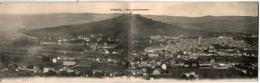 51bd 927 CPA - VESOUL - VUE PANORAMIQUE - Vesoul