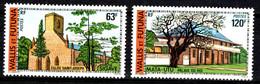 48179 - Série De  5 TP - Unused Stamps