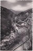 11. Pf. ESCOULOUBRE-LES-BAINS. Ecole Et Etablissement Roquelaure. 2105 - Other Municipalities