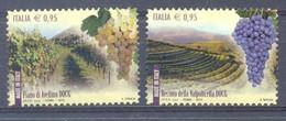 ITALIE    (GES808) - 2011-...: Afgestempeld
