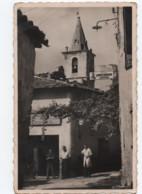 St Etienne_les_Orgues   Photo Véritable - Otros Municipios