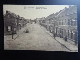 Aarschot - Thienschesteenweg --> Onbeschreven - Aarschot