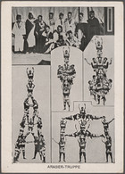Ansichtskarten: 1910/1950 (ca.), 117 Alte Ansichtskarten, Meist Topographie, Vieles Ist Aus Dem Zeit - 500 Postkaarten Min.