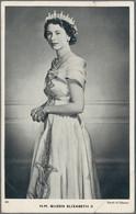 Varia (im Ansichtskartenkatalog): Ca. 1.200 Alte Ansichtskarten Zum Thema Adel Bzw. Monarchie (viel - Ohne Zuordnung