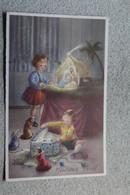 A99, Heureux Noël, Enfants, Fantaisie - Andere
