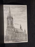 Belarus Grodno Deutsche Kirche__(10871) - Bielorussia