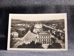Slovakia Spis Nova Ves__(10206) - Eslovaquia
