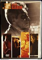 La Vierge Du Rhin - Film De Gilles Grangier - Jean Gabin - Elina Labourdette . - Drama