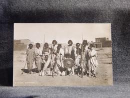 Sudan Bichareens__(9587) - Sudan