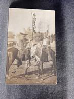 Mexico Men On The Horses -07__(8953) - Mexique
