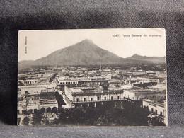 Mexico Monterey Vista General__(9328) - Mexico