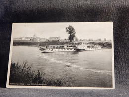 Steamer Riesa Muhlberg Elbe -36__(9635) - Steamers