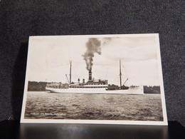 Steamer S/S Polaris Helsinki -39__(12715) - Steamers