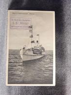 Steamer Salondampfer Murtiz -14__(9702) - Steamers
