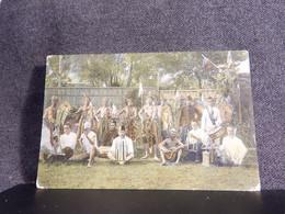 Indonesia Local Natives__(13177) - Indonesia