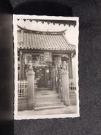 Indonesia Soerabaia Pabean Chineesche Temple -39__(13179) - Indonesia