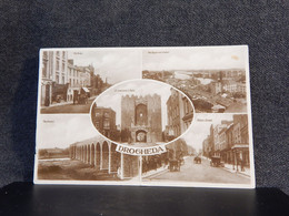 Ireland Drogheda Multi-picture Card -39__(13393) - Louth