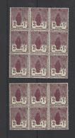 FRANCE. YT   N° 229  Neuf **  1926 - Unused Stamps