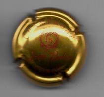 Capsule De Champagne Bobin - Unclassified