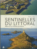 Sentinelles Du Littoral - Lobez Benoit - 2015 - Other