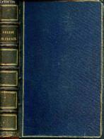 Voyage En France - Amable Tastu (madame) - 1855 - Other
