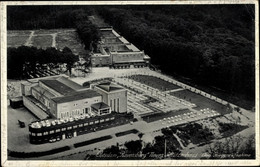 CPA Potsdam In Brandenburg, Ravensburg, Neues Schützenhaus - Otros