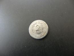 Jeton Deutschland 2 Mark - Spielgeld - Unclassified