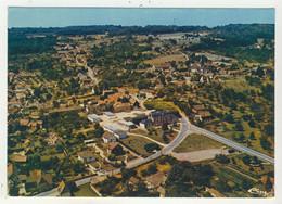 27 - Saint-Marcel - Vue Panoramique Aérienne - Autres Communes