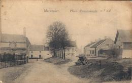 Maransart - Lasne
