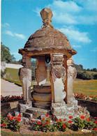 45 - Châtillon Coligny - Puits Sculpté - Chatillon Coligny