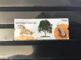 Portugal - Biologische Landbouw (0.91) 2020 - Used Stamps