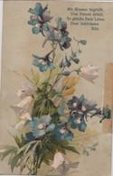 Blumen Grüsse - Other
