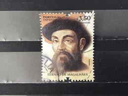 Portugal - Fernando Da Magalhaes (3.50) 2019 - Used Stamps