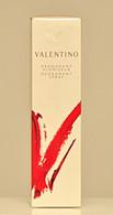 Valentino V Deodorant Spray 150 Ml 5.0 Fl. Oz. Perfume For Woman Rare Vintage 2005 New Sealed - Mujer