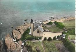 GROIX, Phare De La Pointe Des Chats - Groix