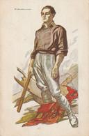 Militari - Ventennio Fascista - Partito Nazionale Fascista - - Guerra 1939-45