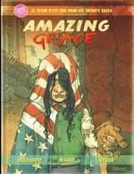 Amazing Grace - Non Classés