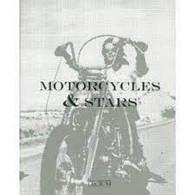 MOTORCYCLES & STAR EDITION FRANCAISE - Cinéma/Télévision