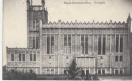 OVERPELT / KAPEL RETRAITENHUIS - Overpelt