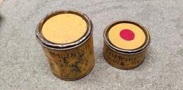 Compound Sealing Tape (lot De 2) - Armi Da Collezione