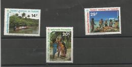 480A/480C   Tourisme Sans Cartor         (clasyveroug19) - Nuovi
