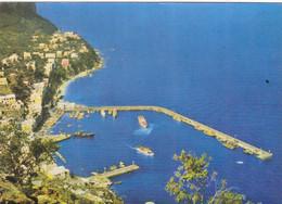 QN - Lote 44 Cartes - ITALIE / ITALY - 5 - 99 Cartoline