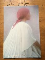 David HAMILTON JEUNE FEMME - Andere Fotografen