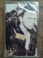 Renaud: Marchand De Cailloux/ Cassette Audio-K7, NEUVE SOUS BLISTER - Audio Tapes